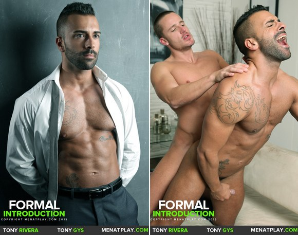 Menatplay gay porn