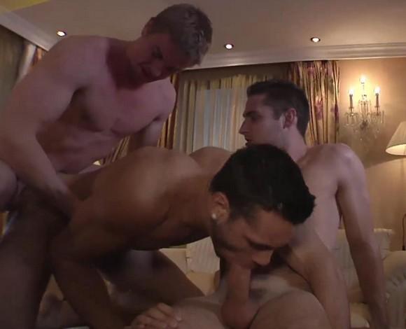 Gay Porn Europe