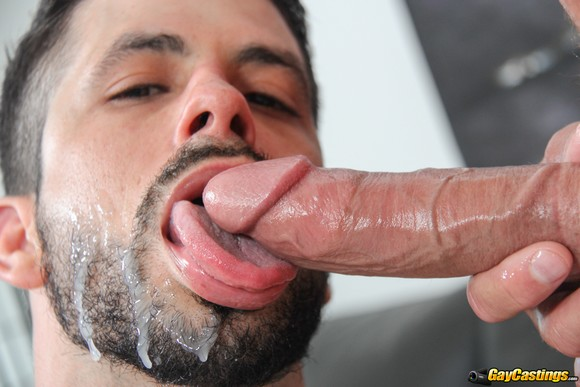 tyler saint gay porn
