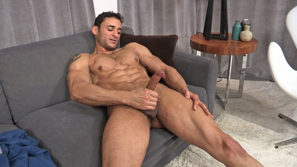 asian huge boob nude