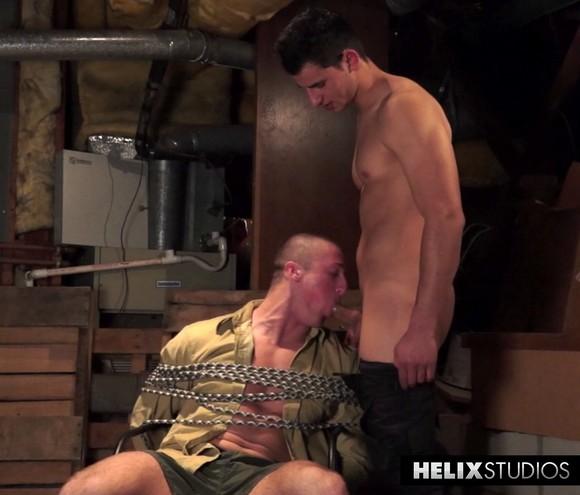 Kannus sextreffit