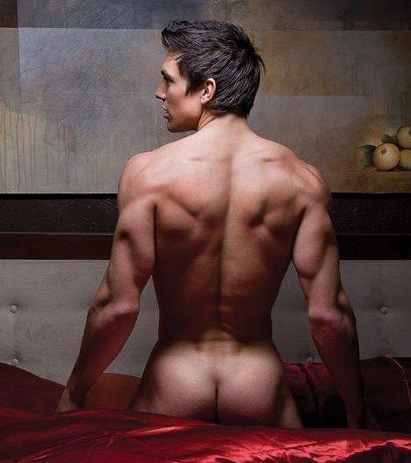 Steve o naked read