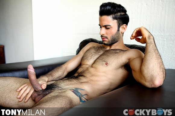 cocky gay porn anal sex busty