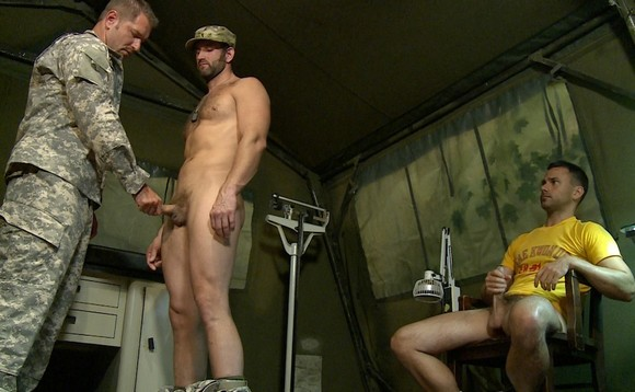 gay london massage