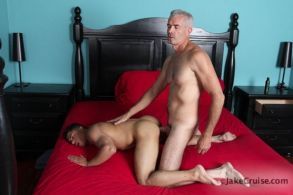 Derek Anthony gay Pornos Enge Pussypen