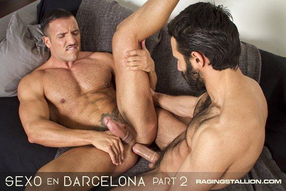 barcelona gay escort sexo gratis sevilla