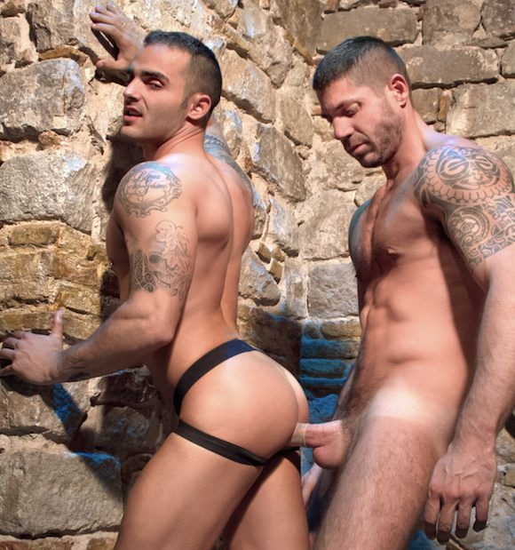 blog sexo gay video porno online