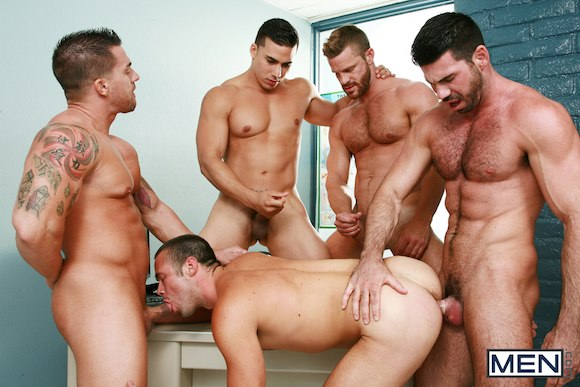 nepal giral nude photo