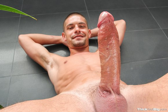 Big dicks xxx video
