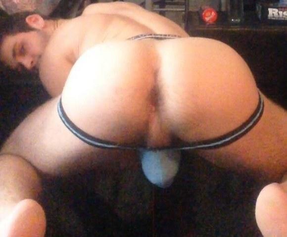 Asian fuck big tits