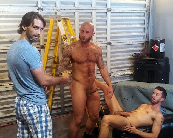 Boy gay naughty story