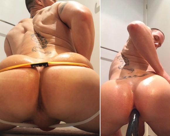 Great pornstar tits movies
