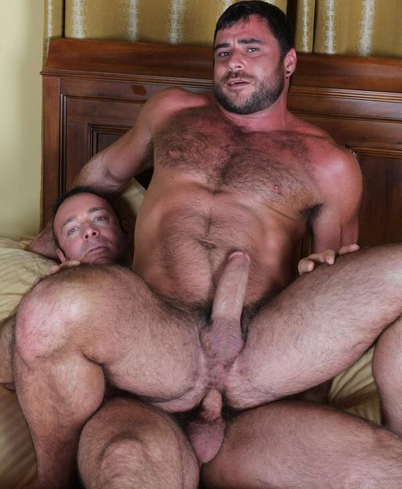 image Daddy mike barebacks asian boy jeff