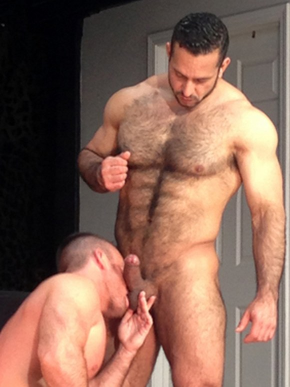 Amazing gay scene adam russo buys his lil039 2