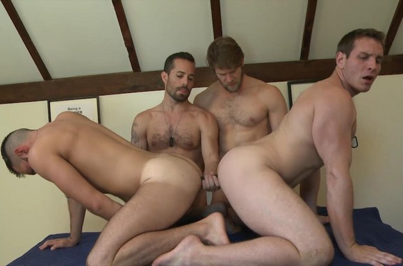 physicals gay porn Very Twinks TUBE - free twink porn videos.