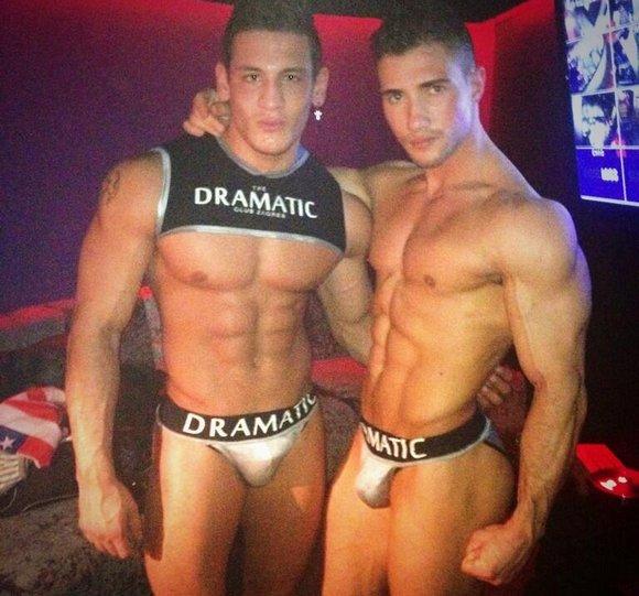 Meet gay men from Zagreb