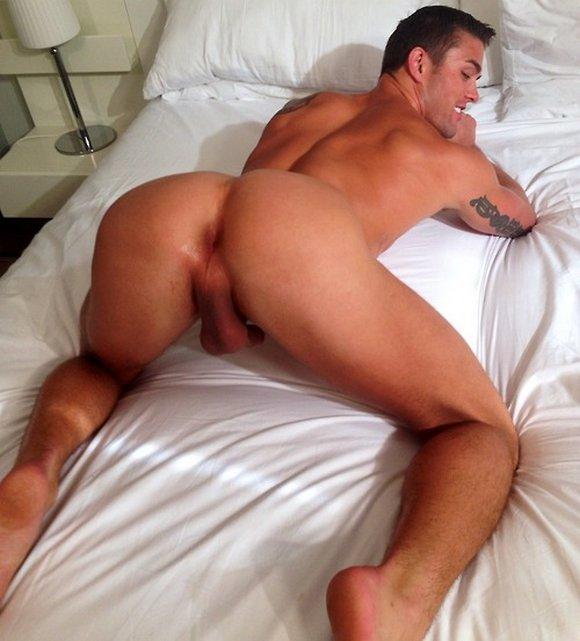 michael ryan porn