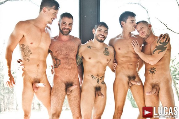 orgy cocks Shemale Orgy Tube Search (2027 videos) - NudeVista.