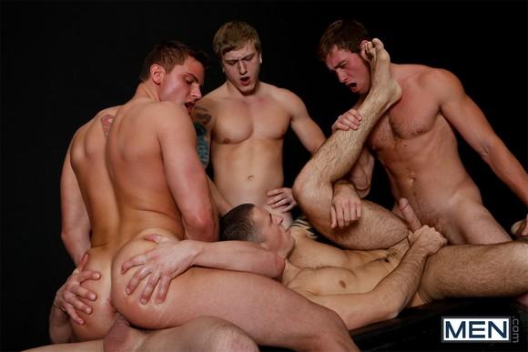 College Bathroom Orgy <b>xxx</b> for > lesbian <b>bathroom orgy</b>