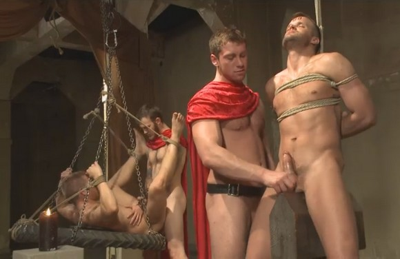 gay hard fuck escort romans