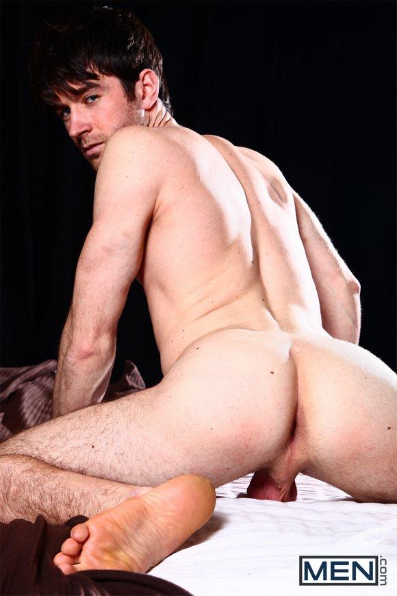 Nude Teen Gif Vk
