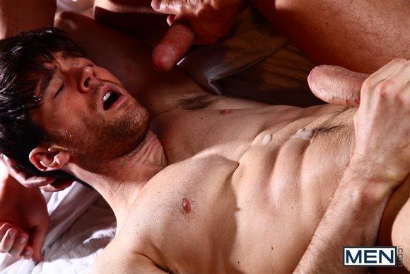 Porn movie meet heather