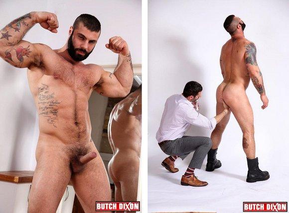 alex marte gay porn sunny leone xxx free porn videos