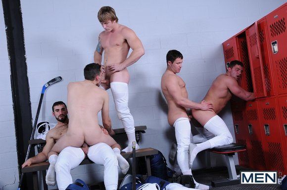 gay groupsex usa