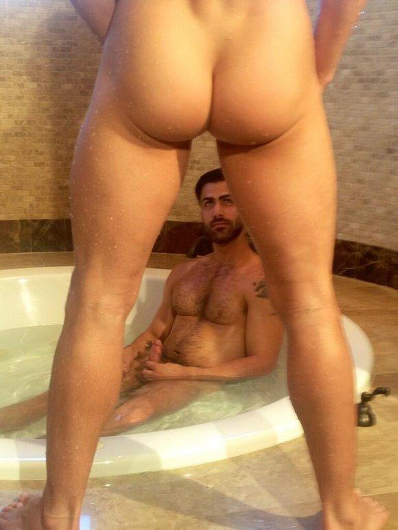 2 Darius Ferdynand Adam Ramzi