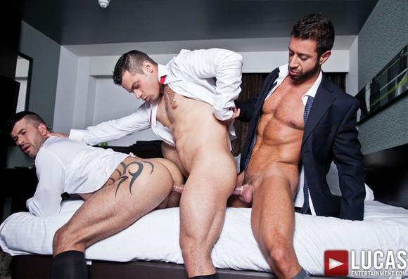 Gennaro recommend best of nude levine porn adam gay