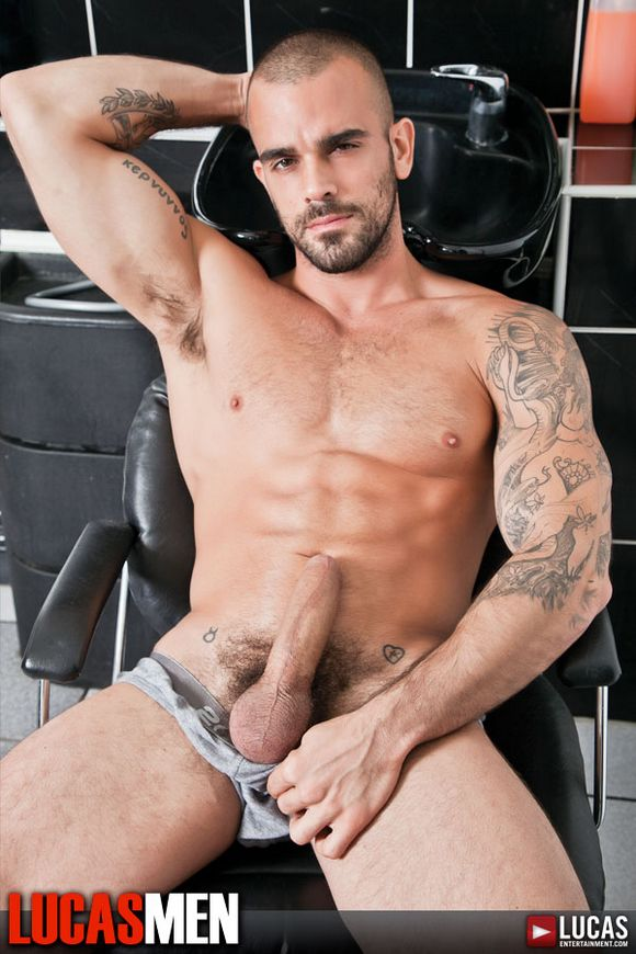 star pictures Damien gay crosse porn