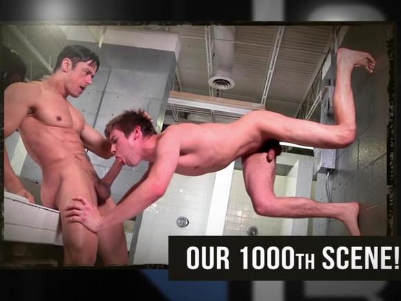 Men Com Free Scenes