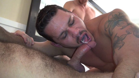 Tate and ryder bb porn