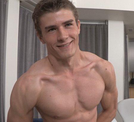 Ιγκόρ γκέι πορνό