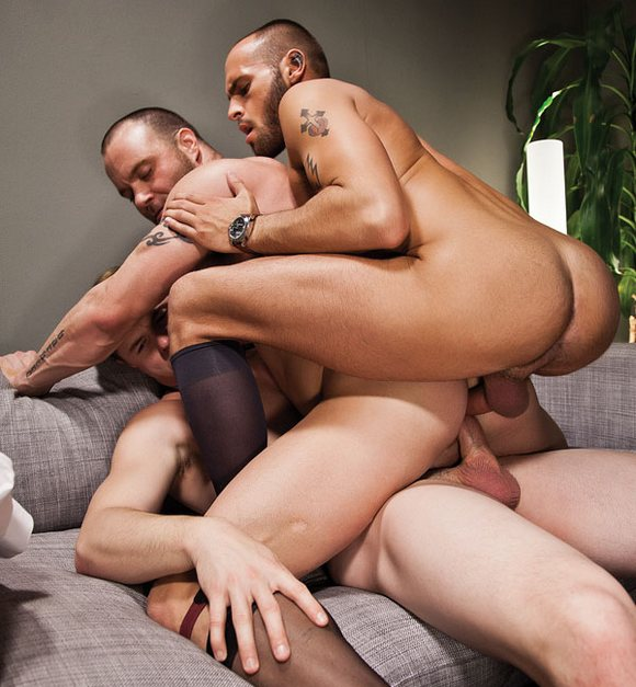 first gay big cock fuck story
