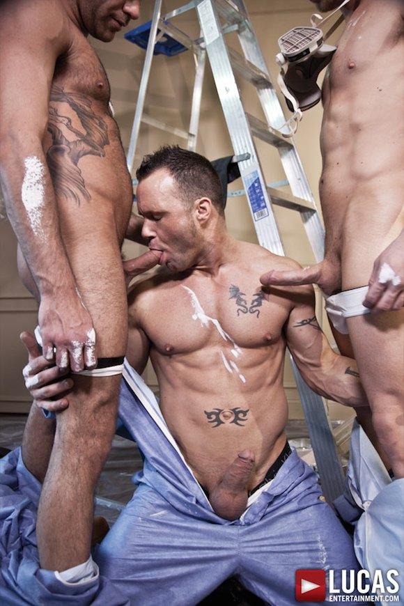 College Bathroom Orgy <b>xxx</b> for > <b>bathroom orgy</b>