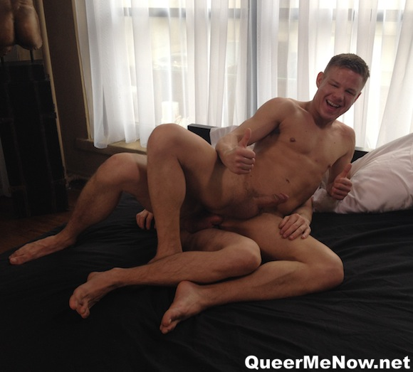 Gay porn rough