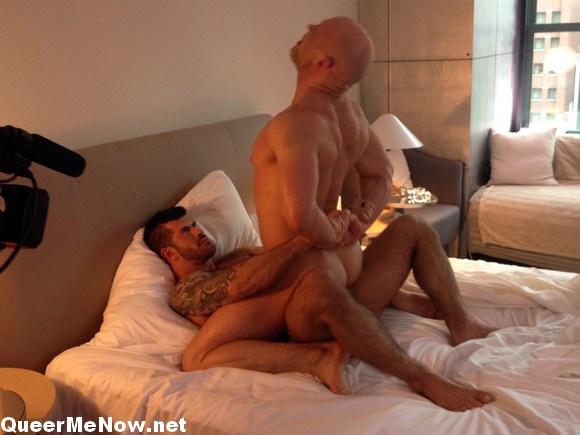 milan gay scene