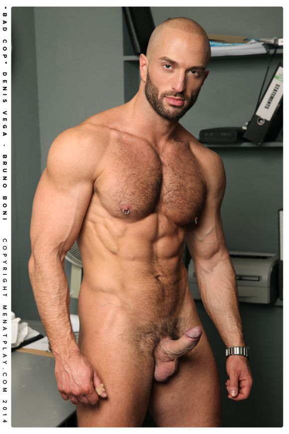 Photos of me banging blond slut