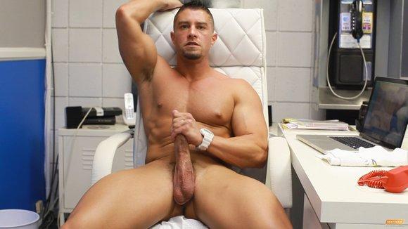 Cody Cummings 3