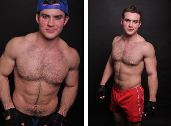 gay muscle escort gay top escort