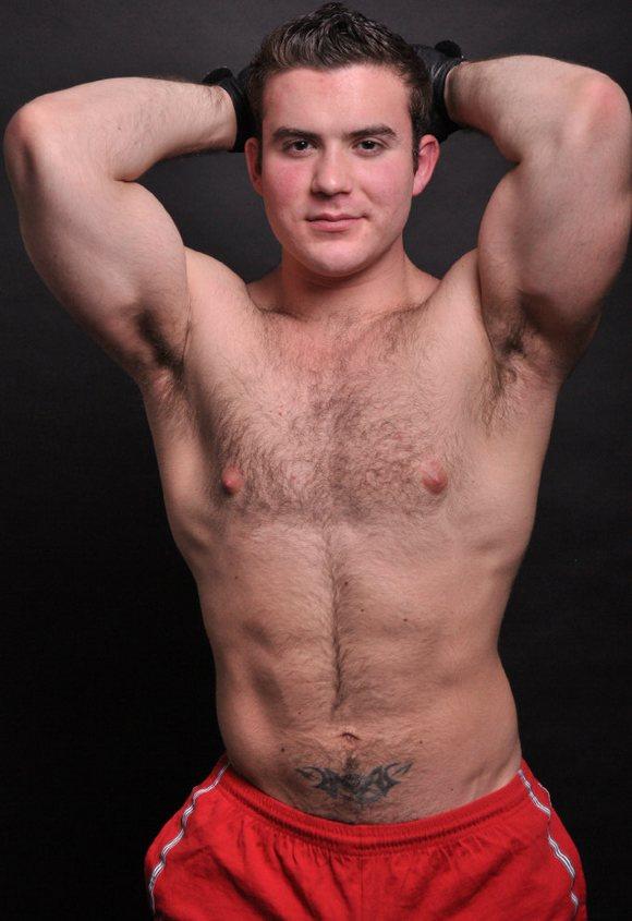 hot gay furry sex