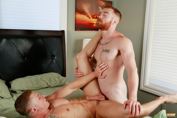If you've been looking for a mega network of premium gay sites, then our Next Door World discount is just the ticket for full access to 16 premium gay XXX sites in 1 porn mega site.