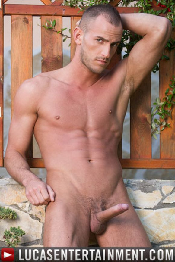 hungarian gay porn Watch Gay Hungarian porn videos for free, here on Pornhub.com.