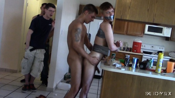 chat gay sexe