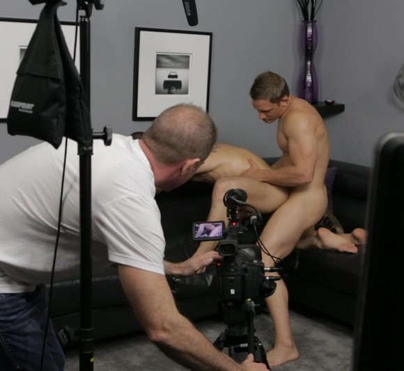 gay anal fuckimg