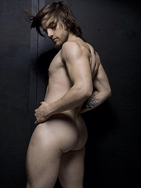 Pornstar don john fucks amateur cumslut - 3 part 5