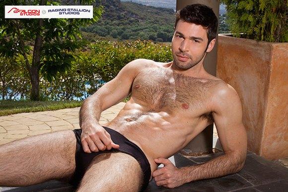 gay con cazzi enormi mansurfer com