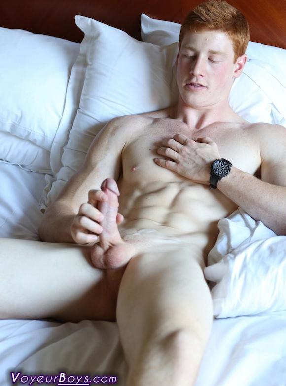 RAPHAEL DONAGHUE GAY PORN
