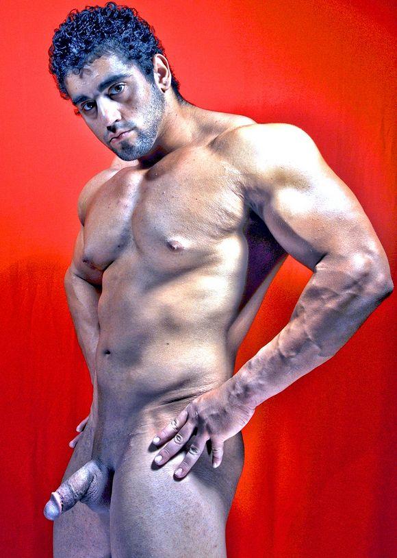 angelo antonio pornsex gay